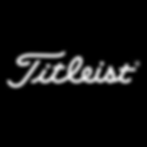Titleist-logo-picture.png