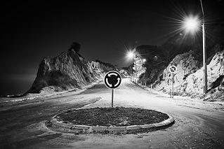 roundabouts-kreisverkehr-spain-night-projects-copyright-haegele-photography-photographer-germany-deutschland-fotograf