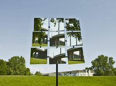 city-9-mirrors-copyright-haegele-art-photography-photographer-germany-deutschland-fotograf