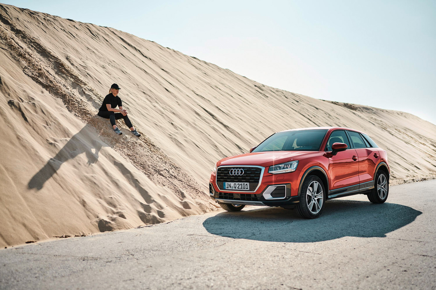 audi-q2-suv-spain-beach-sand-people-haegele-automotive-transportation-auto-car-photography-photographer-advertising-germany-deutschland-fotograf-werbung