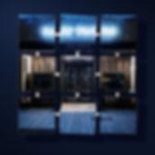 windowshopping-night-9-mirrors-copyright-haegele-art-photography-photographer-germany-deutschland-fotograf