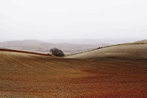 andalucia-spain-landscape-projects-copyright-haegele-photography-photographer-germany-deutschland-fotograf