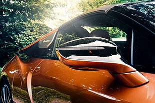 bmw-i8-electric-orange-details-copyright-haegele-automotive-transportation-auto-car-photography-photographer-advertising-germany-deutschland-fotograf-werbung