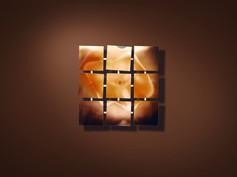 polaroids-9-mirrors-copyright-haegele-art-photography-photographer-germany-deutschland-fotograf