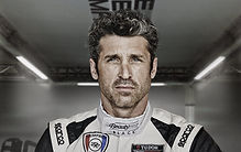 race-drivers-patrick-dempsey-people-copyright-haegele-photography-photographer-advertising-germany-deutschland-fotograf