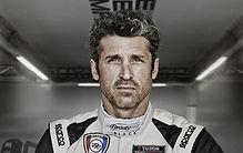 race-drivers-patrick-dempsey-people-copyright-haegele-photography-photographer-advertising-germany-deutschland-fotograf