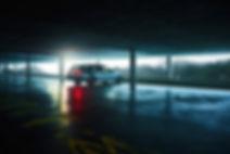 mercedes-benz-amg-e36s-dark-copyright-haegele-automotive-transportation-auto-car-photography-photographer-advertising-germany-deutschland-fotograf