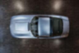 birdseye-classic-car-view-copyright-haegele-automotive-transportation-auto-car-photography-photographer-advertising-germany-deutschland-fotograf