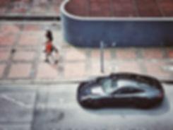 editorial-car-copyright-haegele-automotive-transportation-auto-car-photography-photographer-advertising-germany-deutschland-fotograf