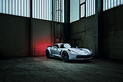 corvette-c7-industrial-copyright-haegele-automotive-transportation-auto-car-photography-photographer-advertising-germany-deutschland-fotograf
