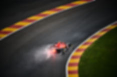 motorsport_reportage_copyright_haegele_1