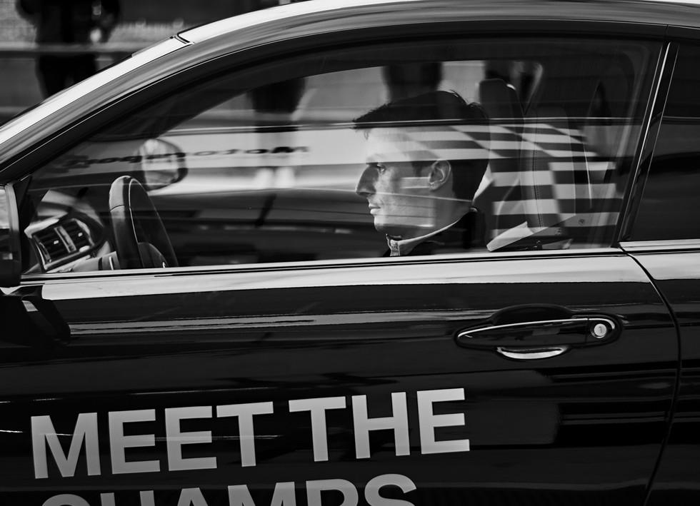 bmw-drift-copyright-haegele-automotive-transportation-auto-car-photography-photographer-advertising-germany-deutschland-fotograf-werbung