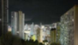 spanish-new-york-city-skyscrapers-night-projects-copyright-haegele-photography-photographer-germany-deutschland-fotograf