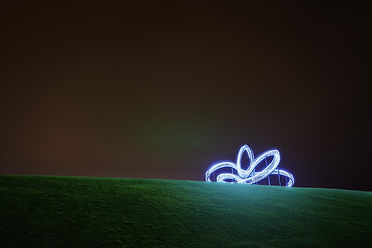rollercoaster-night-projects-copyright-haegele-photography-photographer-germany-deutschland-fotograf