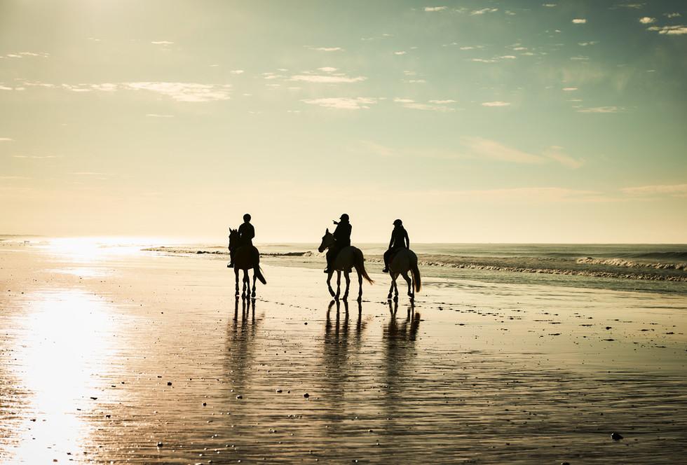 spain-beach-morning-sunrise-projects-copyright-haegele-photography-photographer-germany-deutschland-fotograf