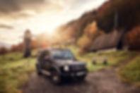 mercedes-benz-g500-blackforest-copyright-haegele-automotive-transportation-auto-car-photography-photographer-advertising-germany-deutschland-fotograf-werbung