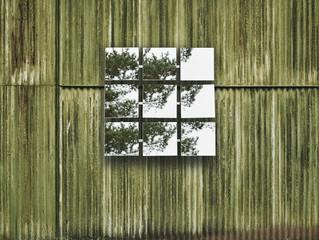 walls-9-mirrors-copyright-haegele-art-photography-photographer-germany-deutschland-fotograf