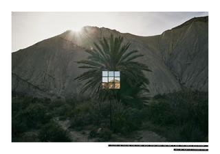 spain-landscape-optical-illusion-9-mirrors-copyright-haegele-art-photography-photographer-germany-deutschland-fotograf