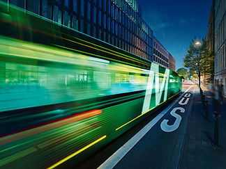 rheinbahn-campaign-copyright-haegele-transportation-photography-photographer-advertising-germany-deutschland-fotograf