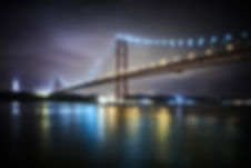 project_bridges_copyright_haegele_21.jpg