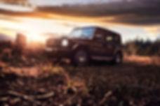 g500-mercedesbenz-suv-black-sun-actioncopyright-haegele-people-sp-automotive-transportation-auto-car-photography-photographer-advertising-germany-deutschland-fotograf-blackforest
