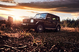 g500-mercedesbenz-suv-black-sun-actioncopyright-haegele-people-sp-automotive-transportation-auto-car-photography-photographer-advertising-germany-deutschland-fotograf-blackforest