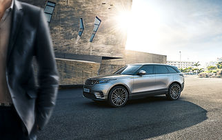 range-rover-velar-suv-spain-architecture-concrete-sun-copyright-haegele-automotive-transportation-auto-car-photography-photographer-advertising-germany-deutschland-fotograf