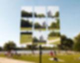 city-urban-9-mirrors-copyright-haegele-art-photography-photographer-germany-deutschland-fotograf