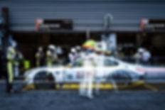 motorsport-reportage-24h-gt3-race-belgium-copyright-haegele-automotive-transportation-auto-car-photography-photographer-advertising-germany-deutschland-fotograf