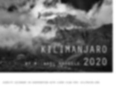 kilimanjaro-expedition-calender-hiking-climbing-black-white-projects-copyright-haegele-photography-photographer-germany-deutschland-fotograf