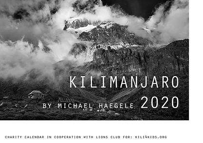 kilimanjaro-expedition-calender-hiking-climbing-black-white-projects-copyright-haegele-photography-photographer-germany-deutschland-fotograf