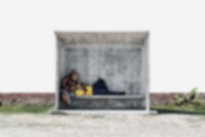 haegele-michael-people-busstation-01.jpg