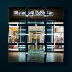 display-9-mirrors-copyright-haegele-art-photography-photographer-germany-deutschland-fotograf