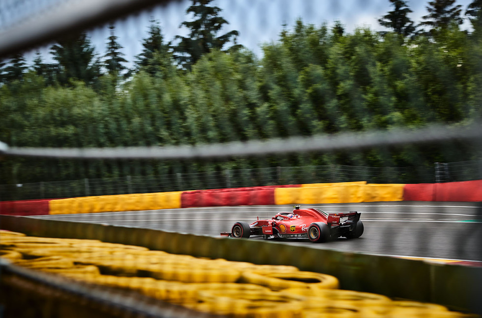 formula1-spa-francorchamps-racing-track-copyright-haegele-automotive-transportation-auto-car-photography-photographer-advertising-germany-deutschland-fotograf-werbung