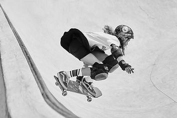 skate_copyright_haegele_12.jpg