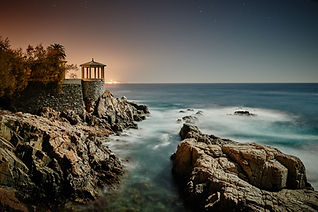 fullmoon-spain-ocean-coast-projects-copyright-haegele-photography-photographer-germany-deutschland-fotograf