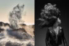 breaking-waves-landscape-ocean-art-women-flying-hair-people-projects-copyright-haegele-photography-photographer-advertising-germany-deutschland-fotograf