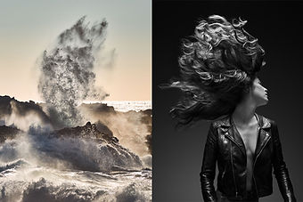 breaking-waves-landscape-ocean-art-women-flying-hair-people-projects-copyright-haegele-photography-photographer-advertising-germany-deutschland-fotograf