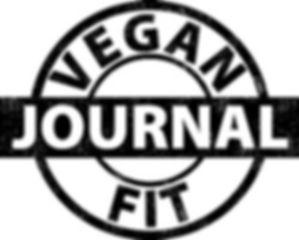 VeganFitJournal_edited_edited.jpg