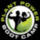 PPBC_logo_color.png
