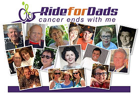 ride for dads.jpg