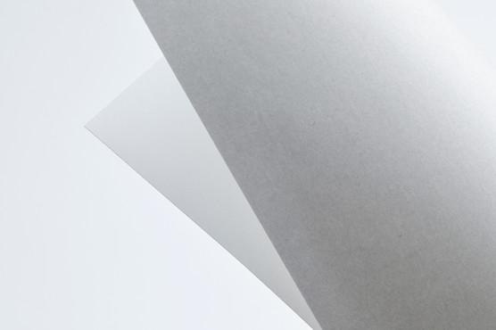 202002_ORIGAMI11075.jpg