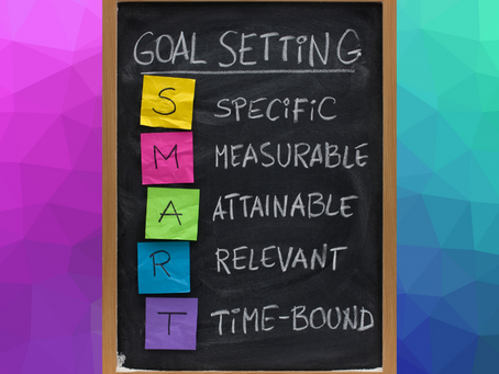 What are SMART Goals? How to Set Goals You Can Achieve