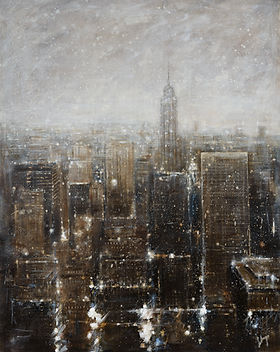 Solveiga 2020 New York Evening 146x114.j