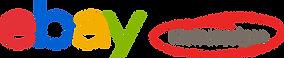 2000px-EBay_Kleinanzeigen_Logo_2019.svg.