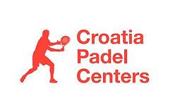 Logos_CPC.jpg