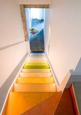 Mews House Cooley and Rose stairs.jpg