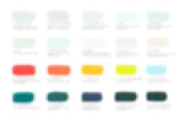 Paint Menu For Desktop Menu 16.jpg