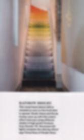 Home & Garden Stairs.jpg