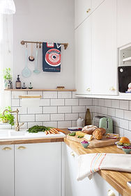 COOLEY AND ROSE WHITE KITCHEN.jpg